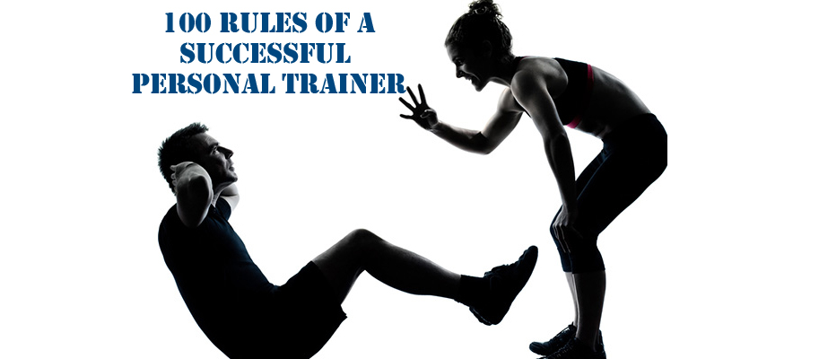 personal-trainers2
