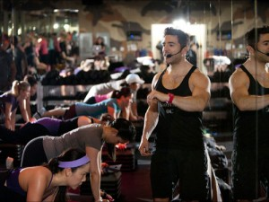 how to sell personal training